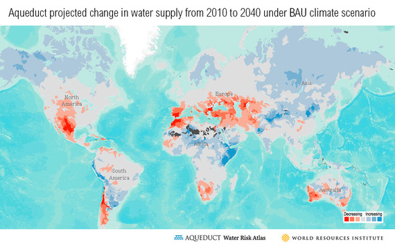 2016-07-26-1469562346-7050780-Aqueduct_Projected_Change_Water_Supply.jpg