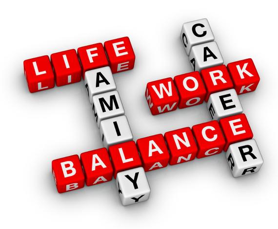 2016-07-26-1469565290-7721835-worklifebalance.jpg