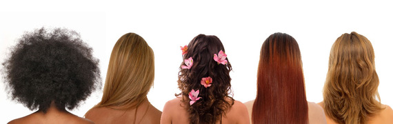 2016-07-27-1469579054-8464136-hairtypes.jpg