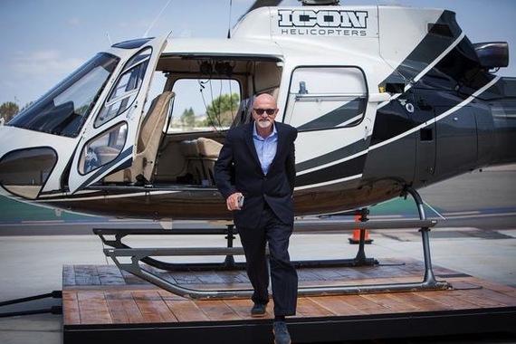 2016-07-27-1469583596-2748236-jpgscHelicopter915COG0ebiU8AAOYVc5.jpg
