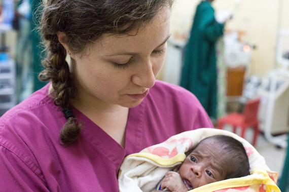 2016-07-27-1469616369-7861425-RS23152_Ethiopia_Sept_2015_NeonatalIntensiveCareUnit_PJD_136lpr.jpg