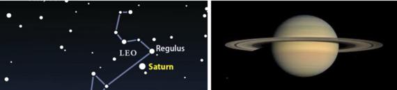 2016-07-27-1469622441-1842654-Saturn.png