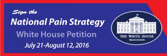 2016-07-27-1469637851-4176887-petition.JPG