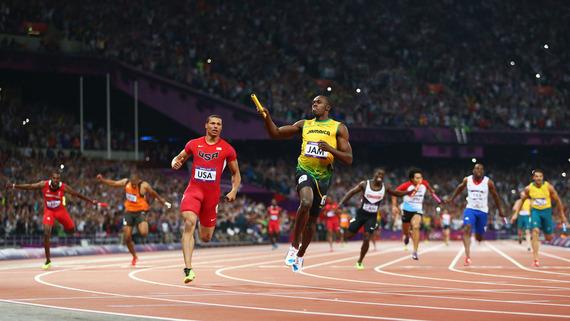 2016-07-27-1469641467-8826184-Olympics2016.jpg