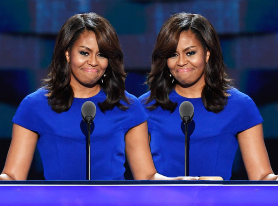 2016-07-27-1469644250-6088960-MichelleObama_MichelleObamacopy.jpg