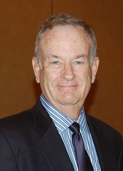 2016-07-27-1469644531-788576-433pxBill_OReilly_at_the_World_Affairs_Council_of_Philadelphia_cropped.jpg