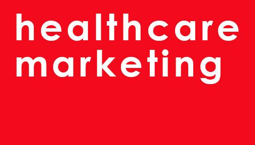 2016-07-27-1469651235-8858119-HealthcareMarketing.jpg