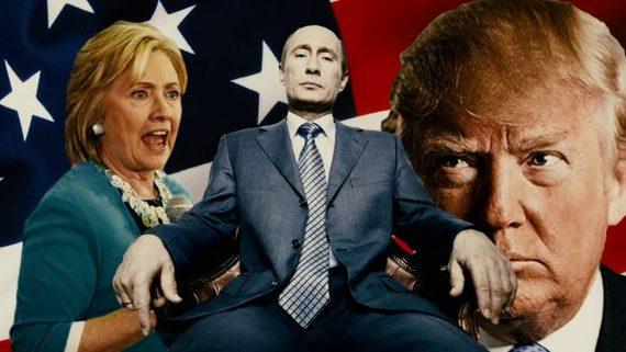 2016-07-27-1469653073-8122021-PutinClintonorTrumpisIrrelevantTheRealProblemisU.S.ImperialAmbitions600x338.jpg