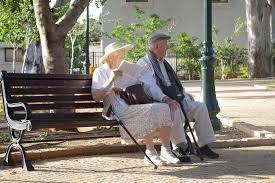 2016-07-27-1469660791-1067237-seniors2.jpeg
