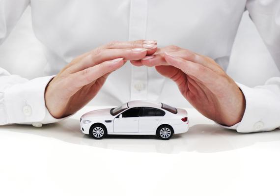 2016-07-28-1469682722-7168770-Autoinsurance1024x718.jpg