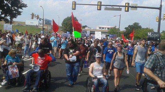 2016-07-28-1469714769-6574202-Protest1.jpg