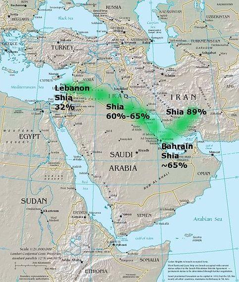 2016-07-28-1469718473-94468-SunniIranianArc.jpg