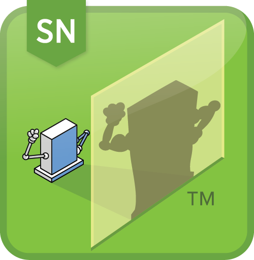 2016-07-28-1469743528-2955371-SNScreen.png
