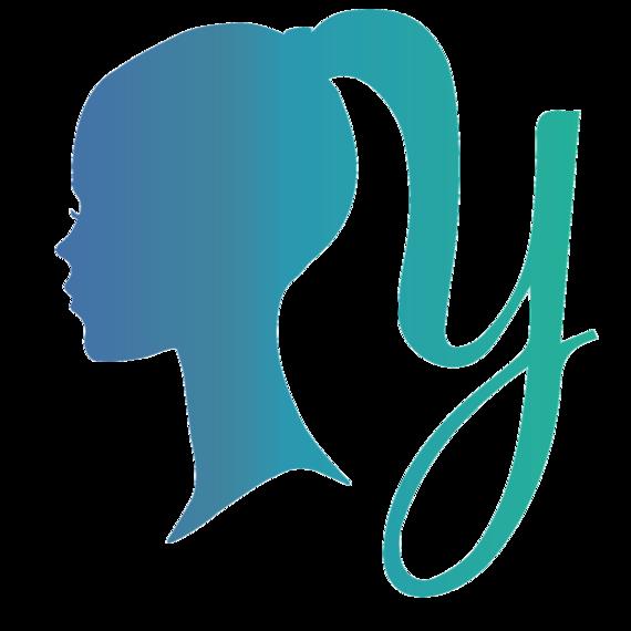 2016-07-29-1469761629-5704347-logo_color_y.png