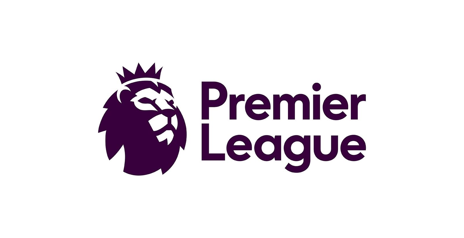 Image result for premier league 2016-17