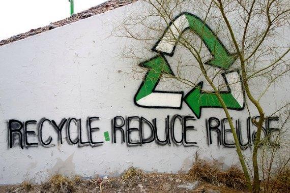 2016-07-29-1469793761-5231169-recycle.jpeg