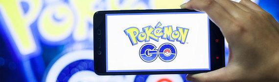 2016-07-29-1469798958-2360618-PokemonGoAgain.jpg