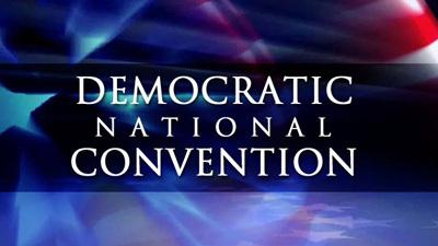 2016-07-29-1469802659-2093650-democraticnationalconvention.jpg