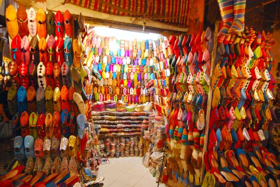 2016-07-29-1469805646-3418455-Marrakech.jpg