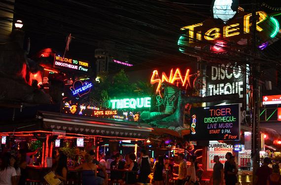 2016-07-29-1469805941-2222733-PatongBanglaRoad_Phuket.jpg