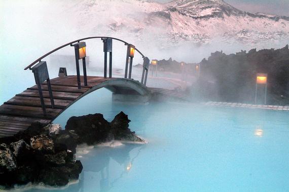 2016-07-29-1469806527-2947306-bluelagoon_Iceland.jpg