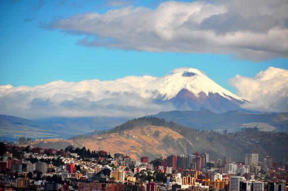 2016-07-29-1469807351-7255703-Quito_Ecuador.jpg