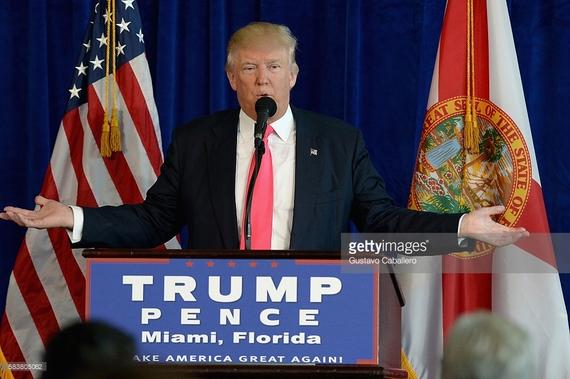 2016-07-29-1469817652-4742481-TrumpFlorida.jpg