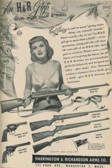 2016-07-29-1469828810-1013643-sexygunpicture.png