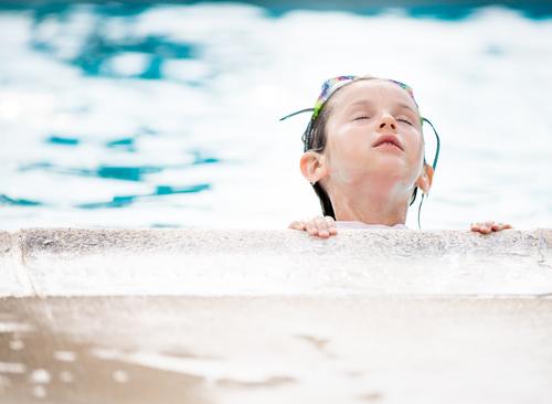 2016-07-30-1469848319-6382554-29swimming3.jpg