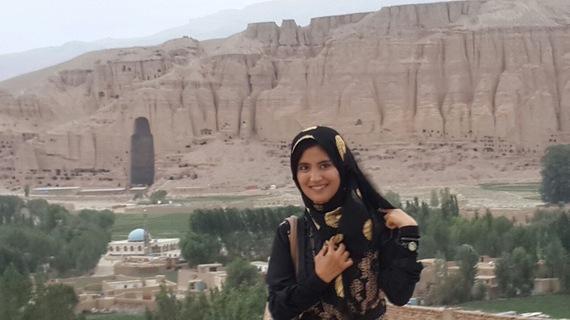2016-07-30-1469858655-9939773-Blog_Photo_Afghanistan_2016.JPG