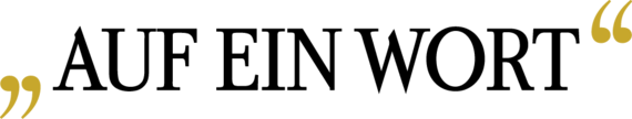 2016-07-30-1469890435-5075798-Logo_Schrift.png