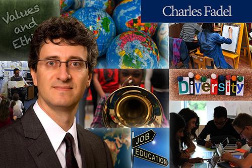 2016-07-31-1469930019-4332898-SecretaryofEducationGraphic2_CharlesFadel500.jpg