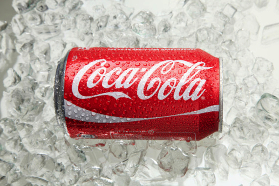 More Coca-Cola Ties Seen Inside U.S. Centers For Disease Control