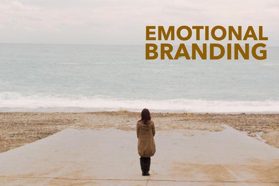 2016-07-31-1470003323-954035-Emotional_branding.jpg