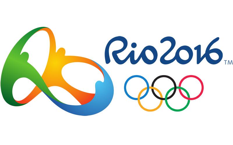 2016-08-01-1470024501-2875993-RioOlympic