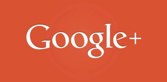 2016-08-01-1470025639-997030-googleplus.jpg