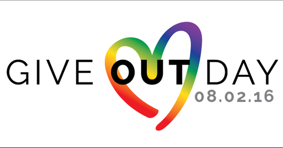 2016-08-01-1470063576-3379047-GiveOUtDay_1200X630.png