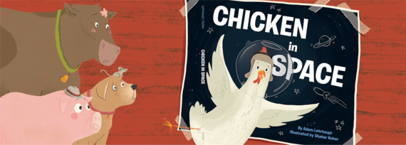2016-08-01-1470065537-4868991-ChickeninSpace_banner_SM.png