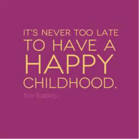2016-08-01-1470066143-435396-HappyCHildhood.png