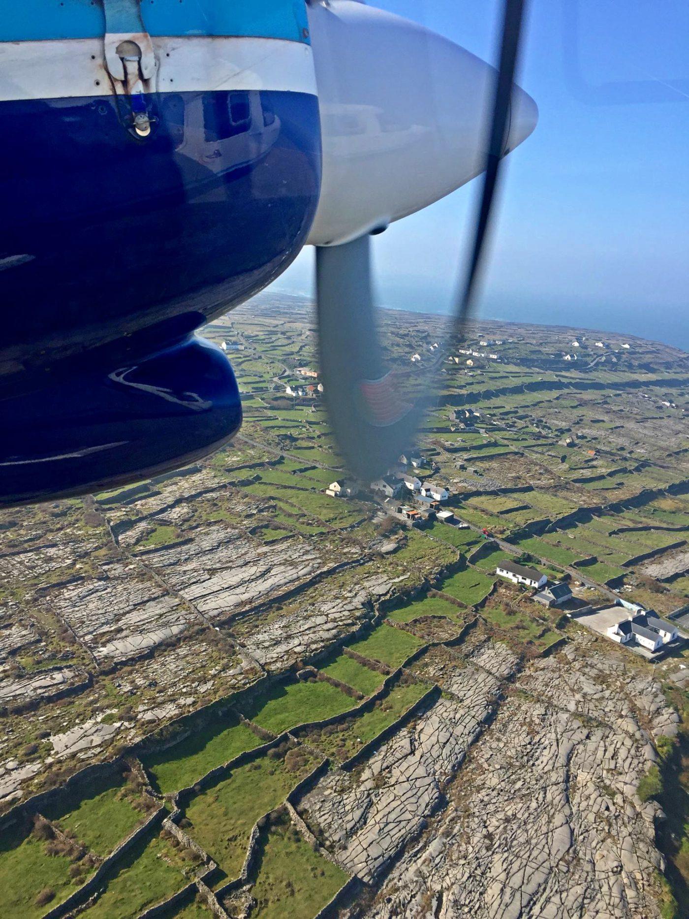 Adventure on the Aran Islands, Ireland   HuffPost Life
