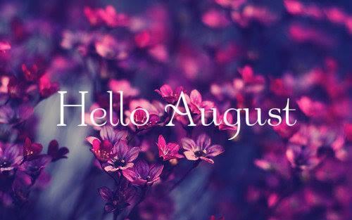 2016-08-01-1470082162-921337-helloaugustflowersign.jpg