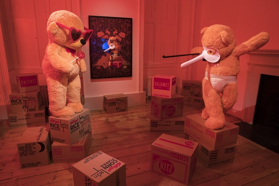 2016-08-01-1470083309-5841914-DaydreamingwithStanleyKubrickatSomersetHouse6July24AugustcPeterMacdiarmidCourtesySomersetHouse5.JPG