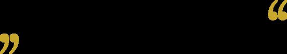 2016-08-01-1470084409-7206275-Logo_Schrift.png