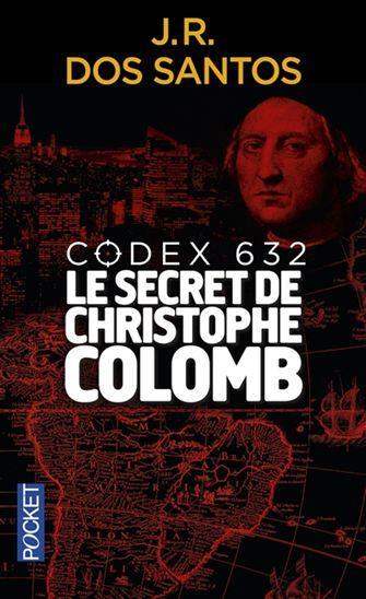 2016-08-01-1470091716-2341745-codex.jpg