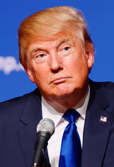 2016-08-01-1470092121-1460977-Donald_Trump_New_Hampshire_Town_Hall_cropped.jpg