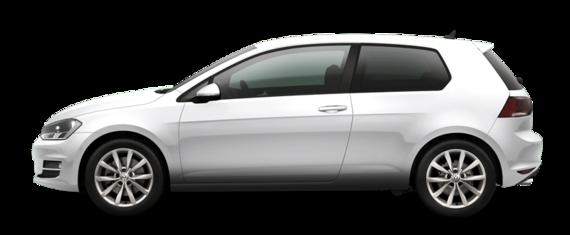 2016-08-02-1470127391-5687919-newsautovolkswagengolf7en3porteso12989.png