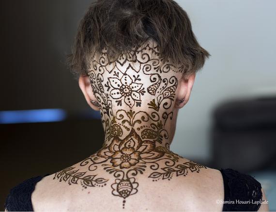 2016-08-02-1470130323-118147-tatouagefini.jpg