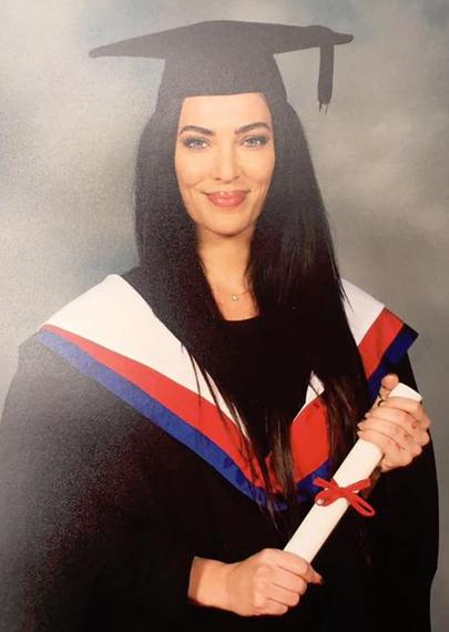 2016-08-02-1470138845-8078595-graduation2.jpg