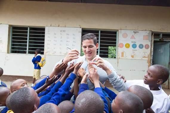 2016-08-02-1470149508-2431768-Tanzania07.2016729.jpg