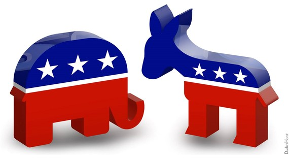 2016-08-02-1470152426-9813665-CreativeCommonsU.S.politicalpartysymbols.jpg